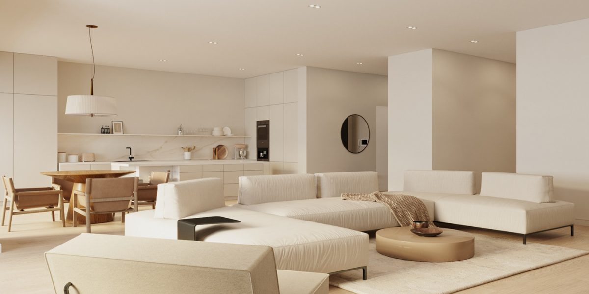 2020-design-trend-residential-fitout