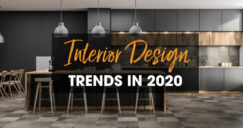 Design-Master-2020-design-trends