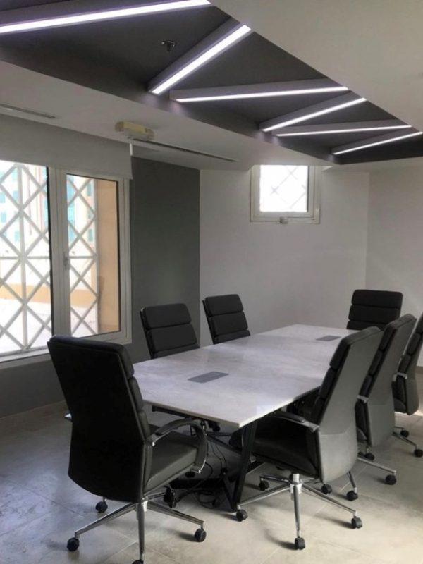 DesignMaster-Meeting-Room-Design