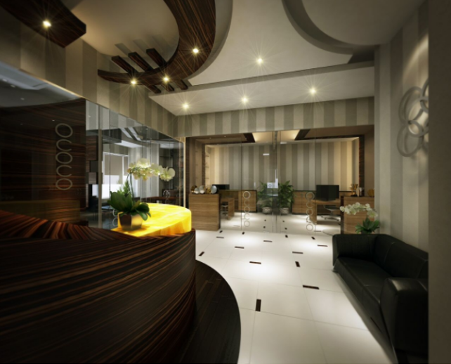 commercial-interior-fitout