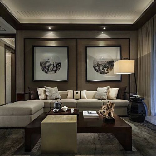 residential-interior-design