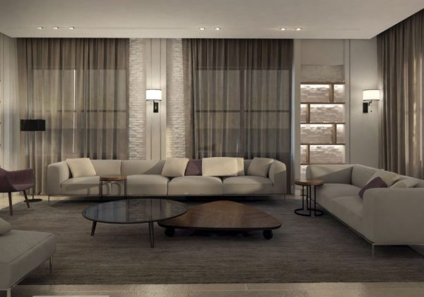 villa-design-2