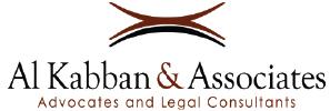 Alkabban & associates