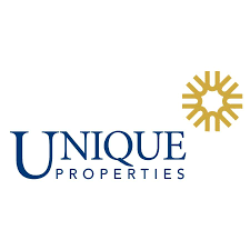Unique-properties