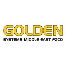 Goldensystem