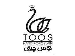tooshchini