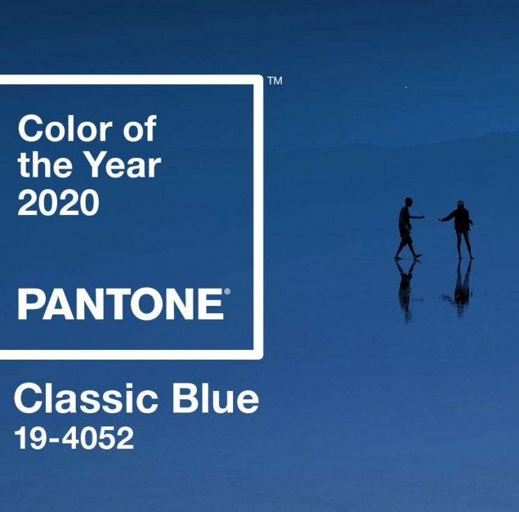 Design-master-pantone-blue