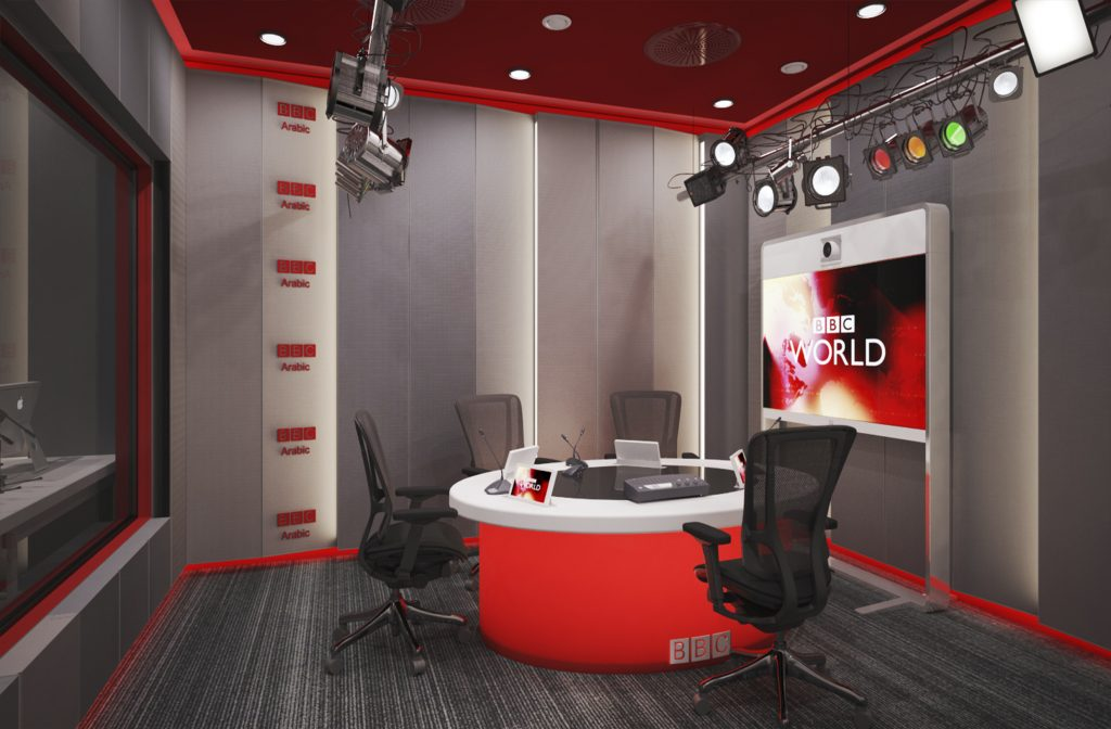 interior-fitout 4