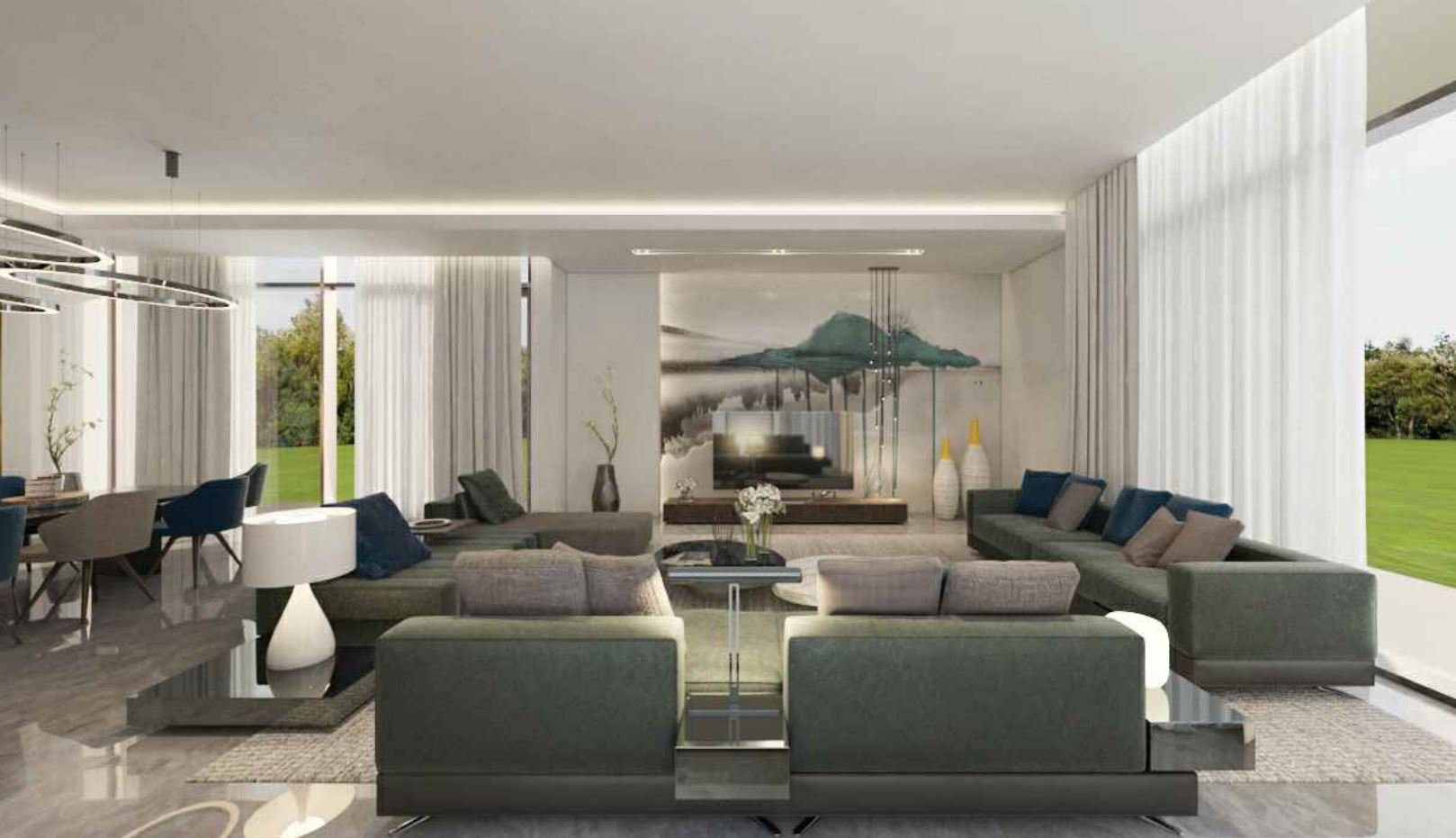 residential-fitout